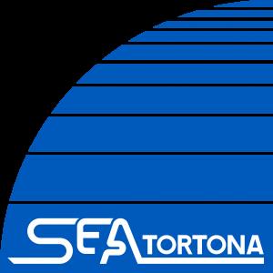 Sea Segnaletica